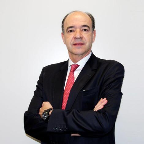 Jose Antonio Fernandez Ignacio