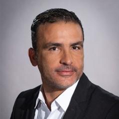 Imad Haddour