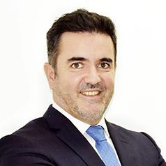 Pedro Gomes picture