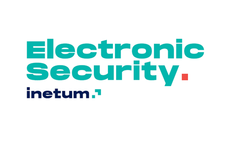 Electronic Security from Inetum