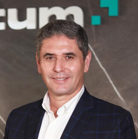 Carlos Castilla_Country Manager Latam